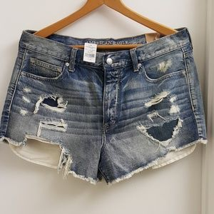 😍 New with tags vintage American eagle outfitters